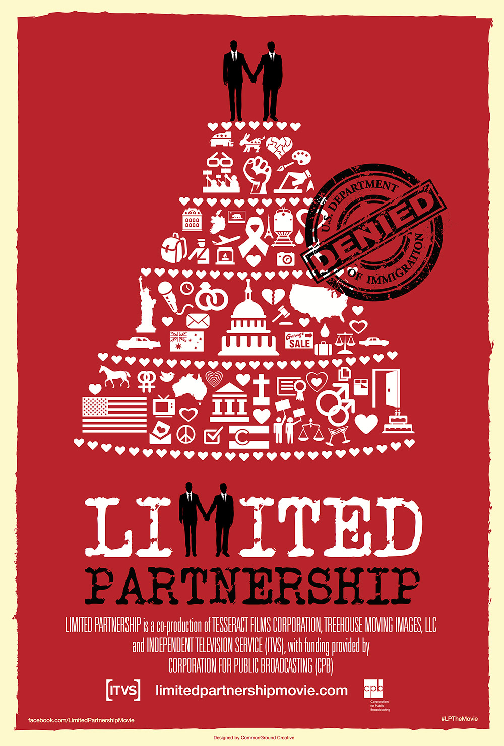Limited-Partnership-Poster_s
