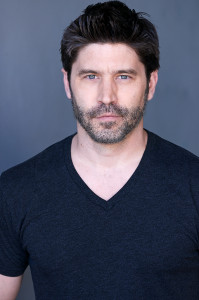 David-W-Ross