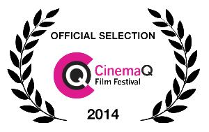 CinemaQ_Laurel_OfficialSelection
