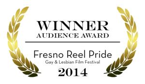 Audience Award-Laurel-2014 copy