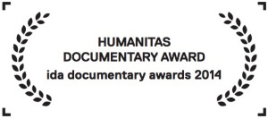 Laurels_humanitas