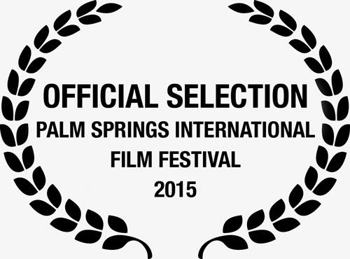 palmspring2015