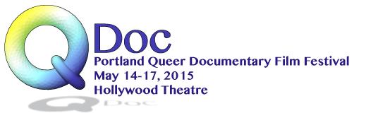 QDoc2015_website_banner